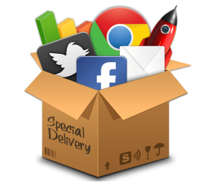 marketing_digital-300x268